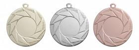 Medaille E101