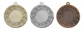 Medaille E102