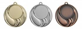 Medaille E105