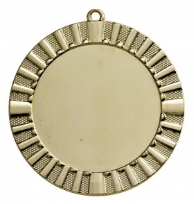 Medaille E107