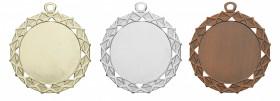 Medaille E6005 ø 70mm