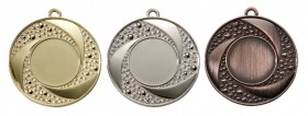 Medaille E219