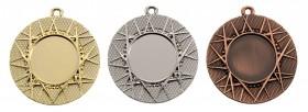 Medaille E225
