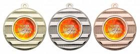 Medaille E250