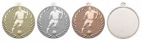 Medaille E252