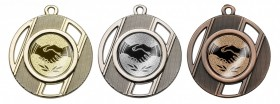 Medaille E257