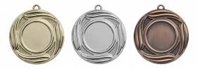 Medaille E260