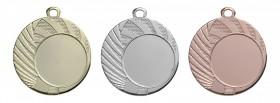 Medaille E262