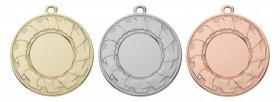 Medaille E269