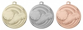 Medaille E273