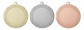 Medaille E276