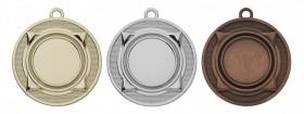 Medaille E277