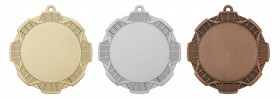 Medaille E278