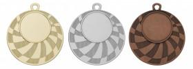 Medaille E279
