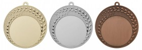 Medaille E280