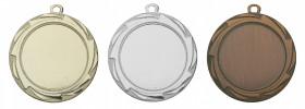 Medaille E6006 ø 70mm